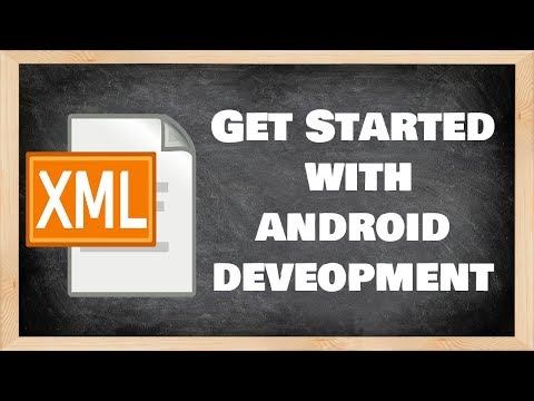How To Begin With Android Development ? Free Courses Also Added