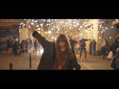 Charity Children - Whispering Still (Official Video)