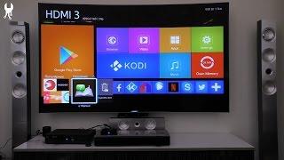 X96 Андройд смарт бокс 4k + Rii i7 Air mouse. Набор ценой в $50