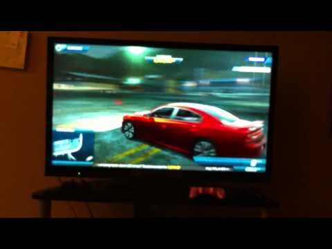 How to get Dodge Charger SRT8 in Nfs most wanted