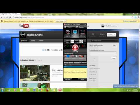 How to change back to the old youtube layout easy tutorial