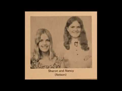 Sharon O'Neill (Sharon & Nancy) - Life Upon Life