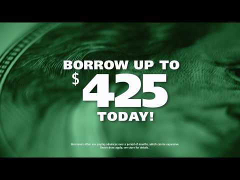 Auto Title Loan - Tennessee