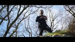 The PropheC - Hove Mere Naal ft. Ikka (Official Video)