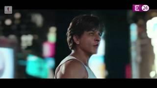 Karan की Film में जमेगी Shah Rukh Khan और Ranbir Kapoor की जोड़ी । Shahrukh जल्द करेंगे वापसी !