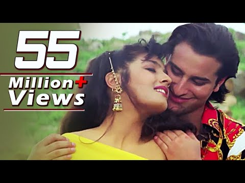 mere sapno ka shehar Ek shehar ho sapno ka at jlf search the history of over 325 billion web pages on the internet.