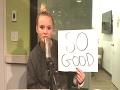 Zara Larsson Reveals If Those Niall Horan Dating Rumors Are True