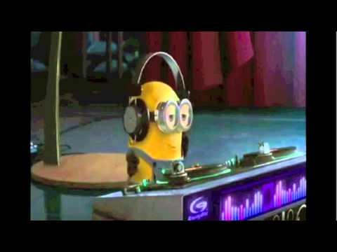 Download Lagu Dj Banana Minions Mp3 Gastronomia Y Viajes
