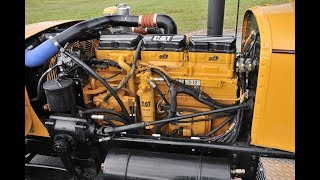 6 Best Diesel Engines of All Time