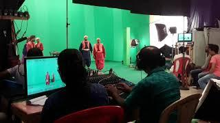 Arabya rajani HD Mp4 Download Videos - MobVidz