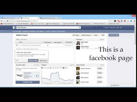How to find a Facebook profile id using Graph
