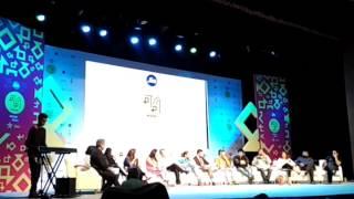 Never heard before | Jo jeeta wohi sikander | Jio MAMI 18th Mumbai film festival with star