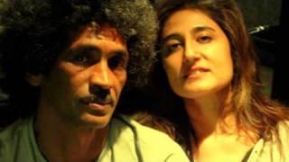 Tinariwen & Kiran Ahluwalia Mustt Mustt