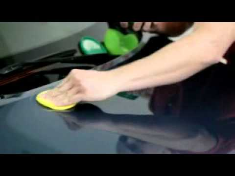 How to Wax Your Car - Pep Boys