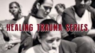 Healing Trauma Series Trailer • BRAVE NEW FILMS