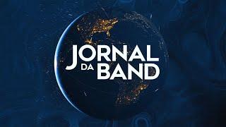 [AO VIVO] JORNAL DA BAND - 02/06/2020