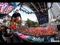 Party Favor Live At Ultra Music Festival 2016 Full Set