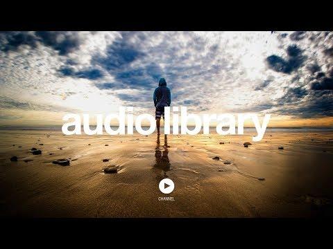 [No Copyright Music] Alive - Ikson