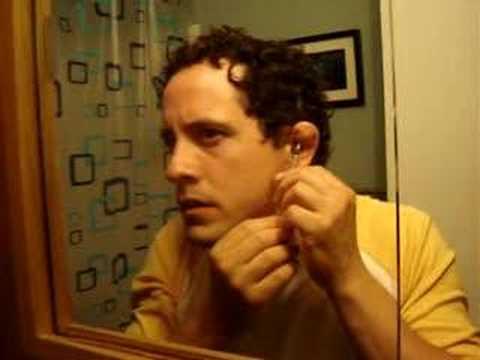Ear Wars 2: The Return of Floppy