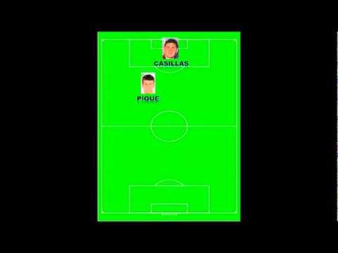 fifa 12 all stars.wmv