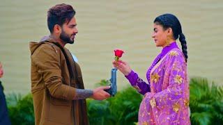Boys Attitude Status New Punjabi Attitude Status 2021 Friends Yaari Dosti Attitude WhatsApp Status