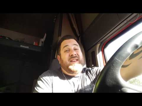 Things To Consider Before Getting Your CDL