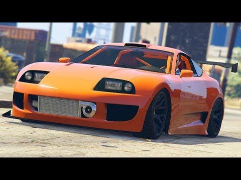 GTA 5 ONLINE - 3 NEW CARS & NEW GAMEMODE RELEASED TOMORROW IN GTA 5 ONLINE?! (GTA 5 Update)