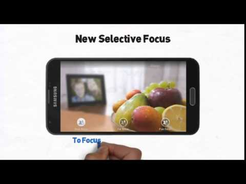 Samsung Galaxy S5 Review, Specifications and Price