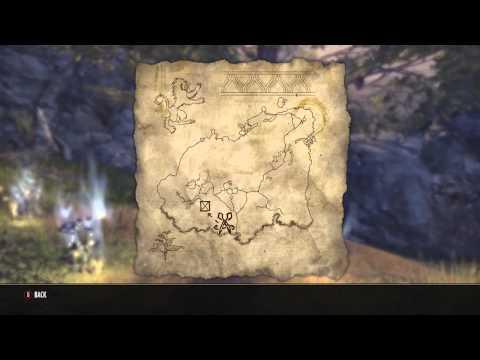 Rivenspire Clothier Survey: Elder Scrolls Online