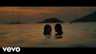 Wilkinson - Sweet Lies ft. Karen Harding