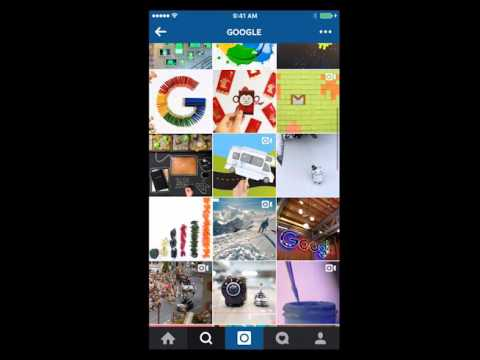 How to Set Your Instagram Account To Private