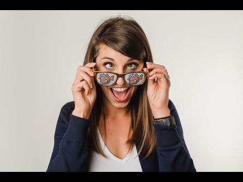 Meet Dr. Sarah Howle | Fishbein Orthodontics
