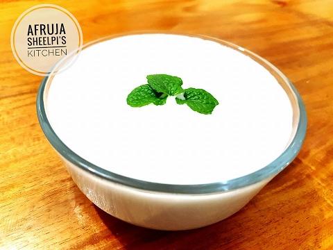 সহজেই নারিকেলের দুধ তৈরির রেসিপি    Coconut Milk Recipe    How to Make Coconut Milk at Home
