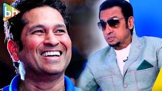 Gulshan Grover TALKS About Al Pacino   Sachin Tendulkar   Actors
