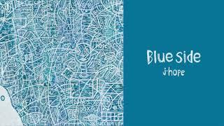 Blue Side by j-hope