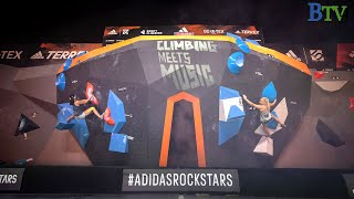Download Adidas ROCKSTARS 2019 - Finals Highlights Video