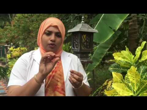 DR. NAILA Home remedy for sweeling in breast malayalam version