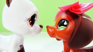 Lps Popular Real Life Characters Playithub Largest Videos Hub