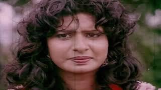 Kanana Sundari | Malayalam Glamour Full Movie | P Sukumar | Abhilasha