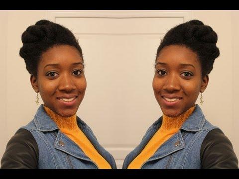 Natural Hair Journey | Natural Hair Update | Natural Hair Haul & More!