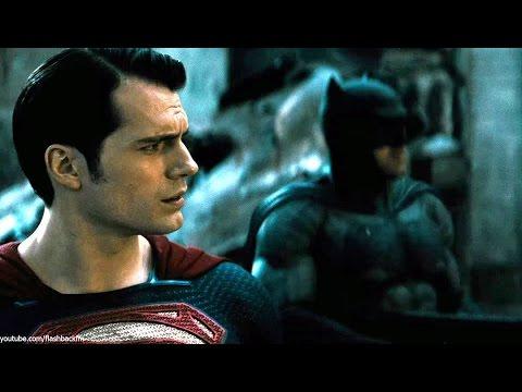 Xxx Mp4 FIGHT With DOOMSDAY PART 3 Ultimate Edition Batman V Superman 3gp Sex