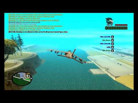 aprendendo pilota Hydra