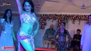 RIMAL ALI KISS ME @ PRIVATE MUJRA PARTY 2017 - PAKISTANI HOT MUJRA