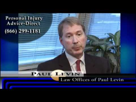 What's a fair settlement for insurance claim on personal injury case