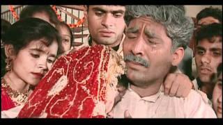 Angana Mein Roveli [Full Song] Chumma Deke Tu Chhudaulu Ho