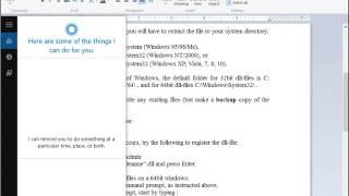 Fallout 3 D3D11 DLL Entry Point Not Found Fix - PakVim net