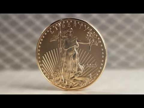 American Gold Eagle Coins   Buy Gold at Golden Eagle