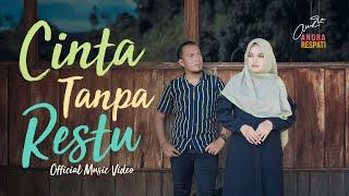 Andra Respati Feat Gisma Wandira - Cinta Tanpa Restu