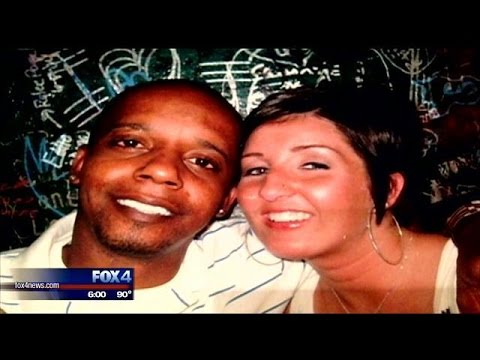 N. TX family files medical malpractice suit over woman's death