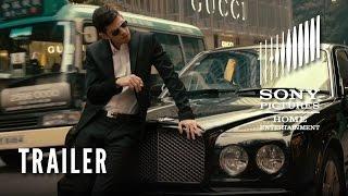 Hacker HINDI Trailer